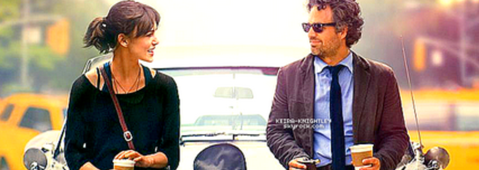 看電影學英文!跟著曼哈頓戀習曲聽音樂談愛情