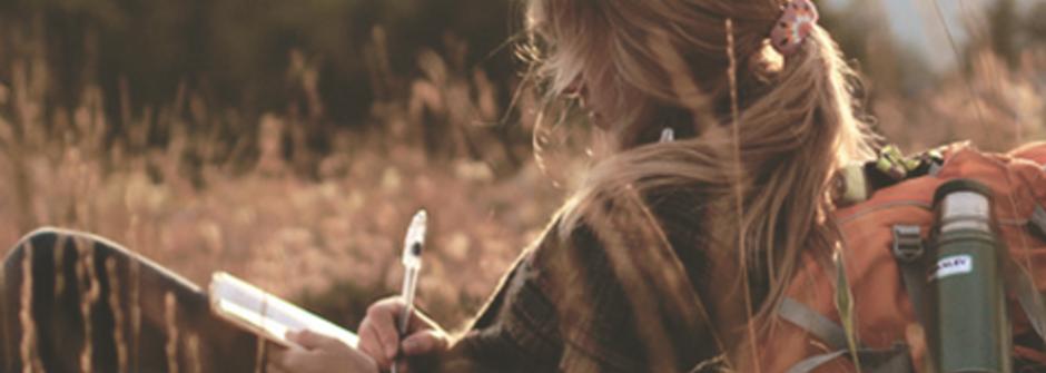 寫給最親愛的朋友:我會記得你的模樣