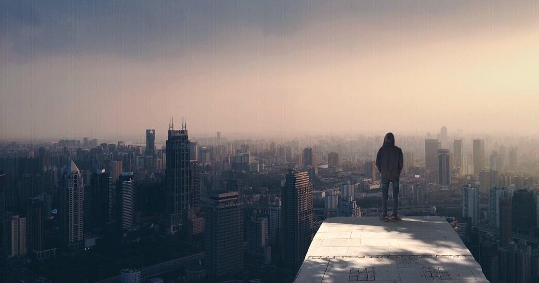 「五年沒回家過年了」海外遊子的想念季節