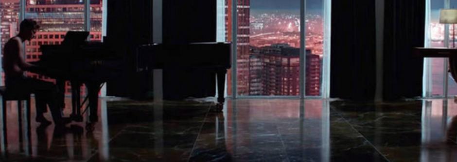 最性感的房市新聞:格雷的西雅圖豪宅出售!同樣價格在臺北可以買到...