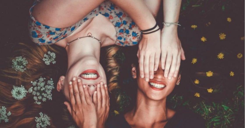 成為生產者,而非消費者:真正的好朋友,不會只是消耗你