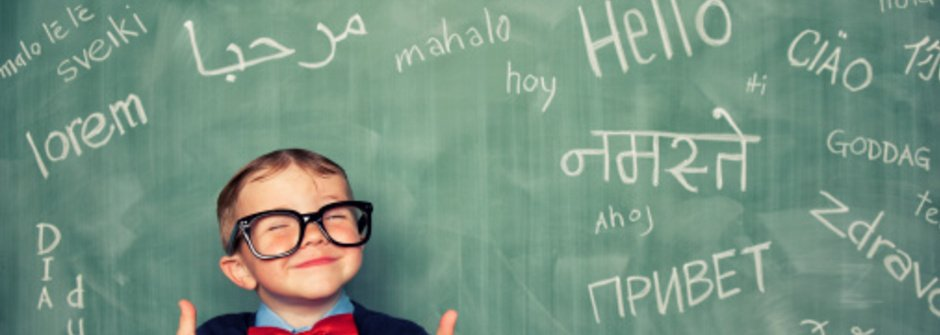 【王迪詩專欄】你替小孩安排的「名牌」之路,是他想要的嗎?