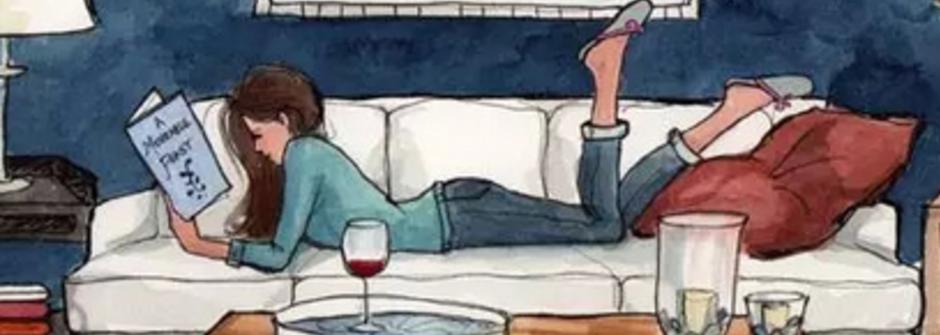 【紅酒電影院】茱莉安摩爾配上紅酒 Chateau Palmer