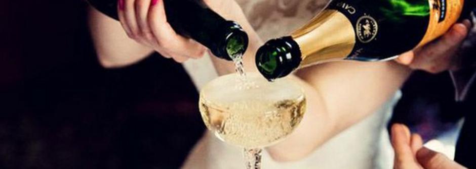 最受歡迎的平民香檳身世解密:義大利 Prosecco