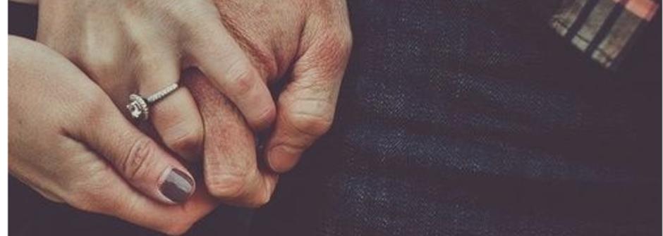 告別式裡的性別議題:我們該如何告別所愛