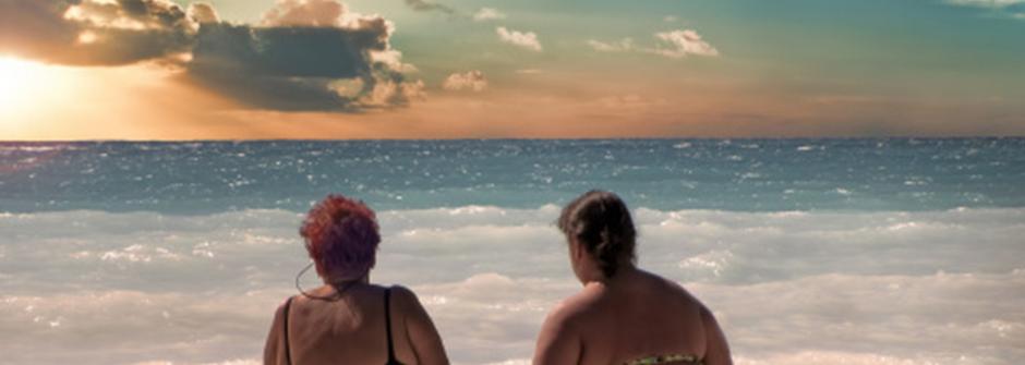 從芬蘭的身體自由看台灣:我們無心的「體重」歧視