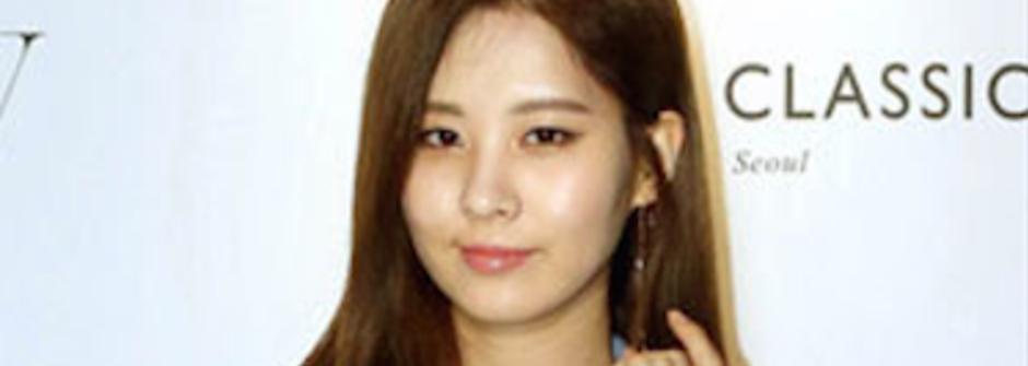 換季不毛躁!韓國女星教你直髮與捲髮適用的保養術