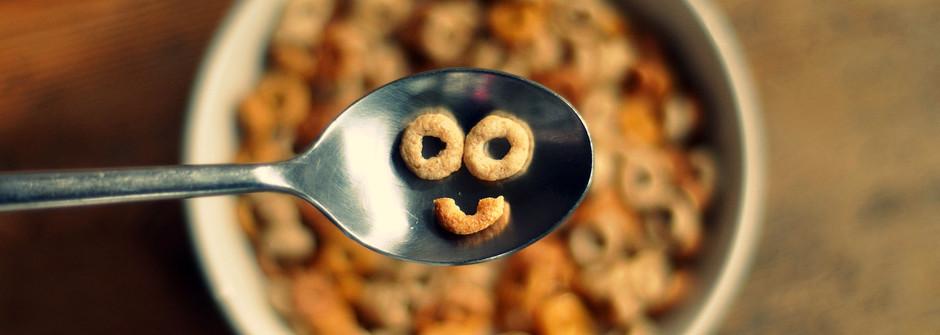 小野的人生餘味!當愛再難以吞嚥,我們低頭品嘗食物