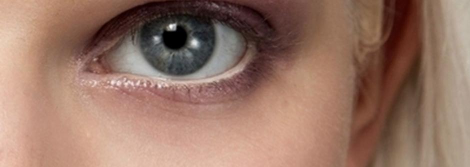從眼線改變眼型!十個寫給初學者的眼妝教學