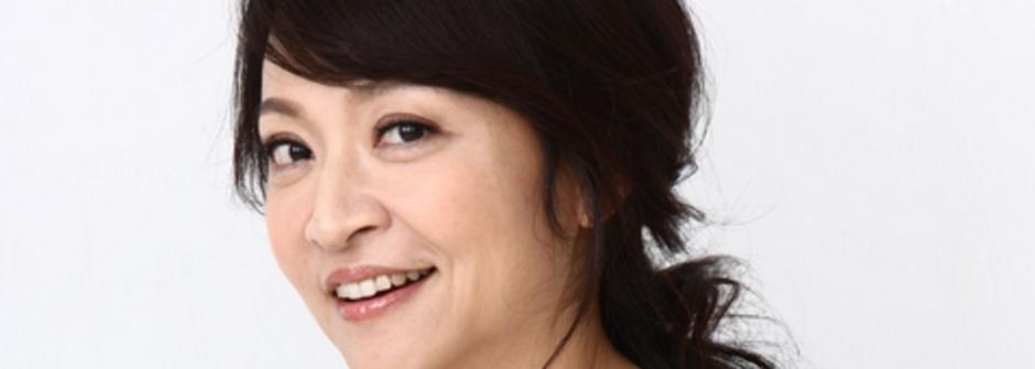 劇場女力姚坤君:溫柔愛自己,是饒了那個無法「完美」你的人