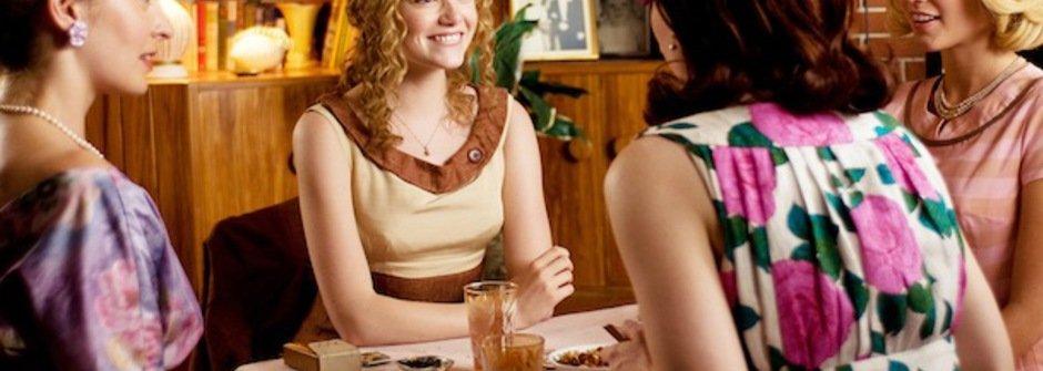【活動】womany.net 請你看特選電影〈姊妹〉