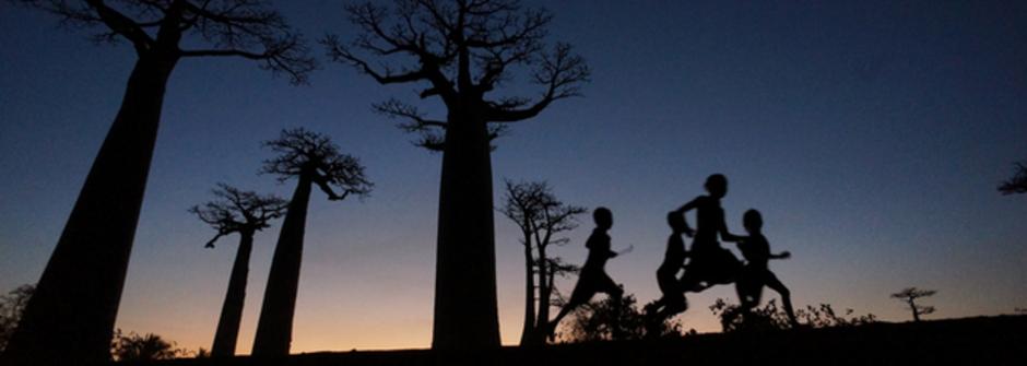 對你而言是觀光,對他們而言是生活:馬達加斯加攝影紀實