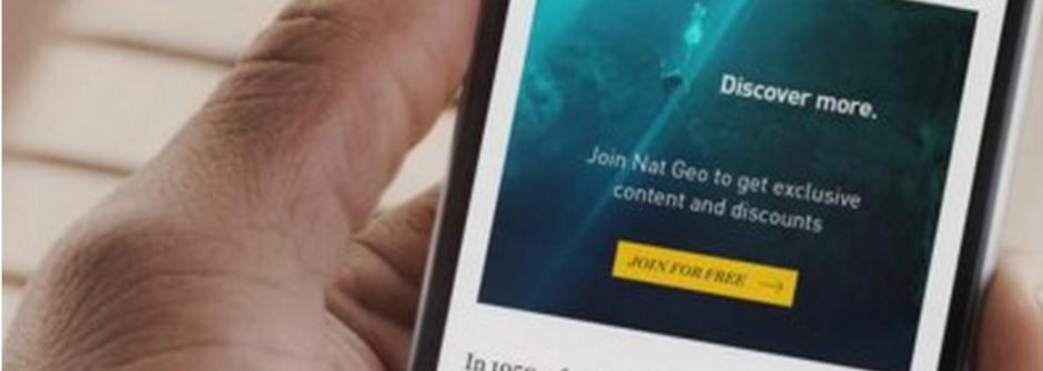 臉書推最新服務「即時文章」:對媒體是仙丹還是毒藥?
