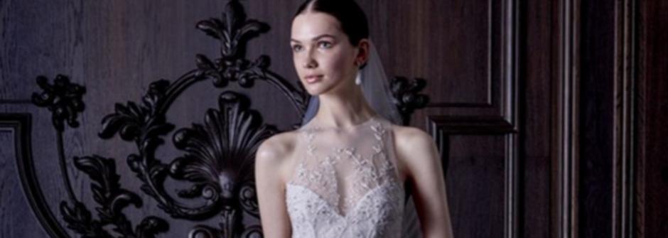 如果你有想婚念頭:婚紗顧問給你的十個中肯建議