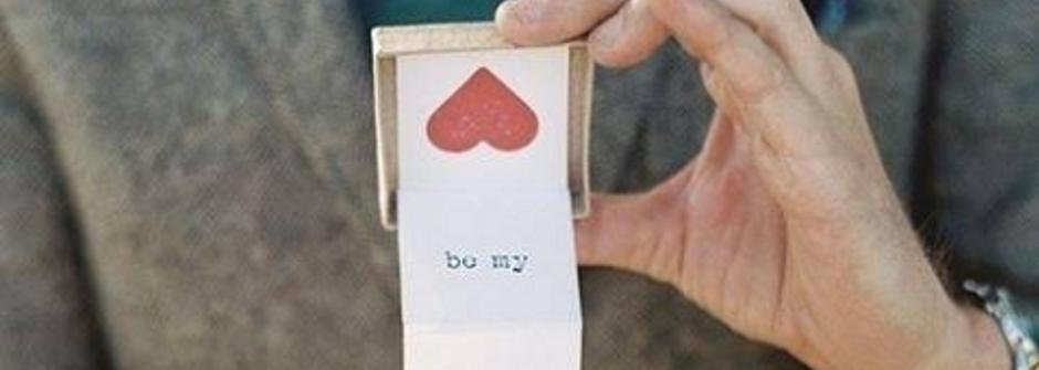 我想當的不只是「你的太太」:I Do 不是愛情唯一正解
