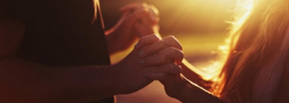 從兩個人變成兩家人的結婚禮俗:每個媳婦,都是別人家的女兒