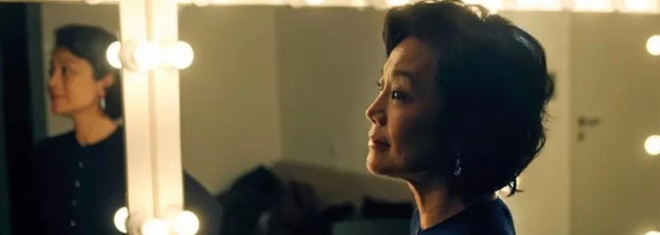 李宗盛與張艾嘉〈愛的代價〉:任何聚首終究要曲終人散