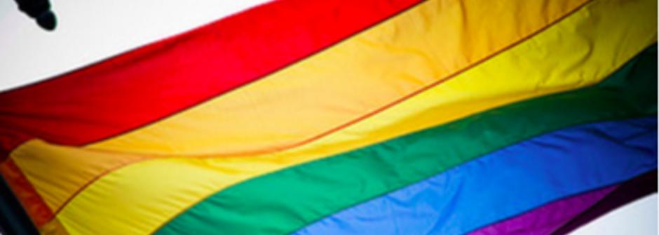 最深刻的愛情宣言:美國大法官為什麼決定讓同志婚姻合法化?