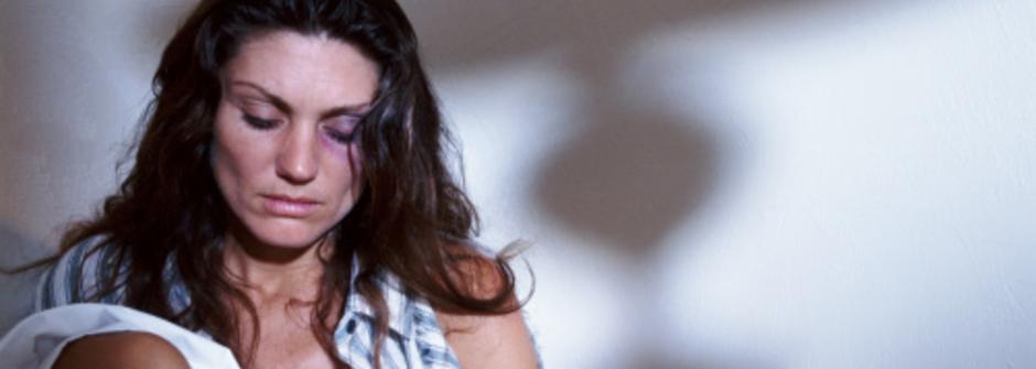 七月洞見報:美國通過同婚,拉丁美洲卻傳婦女常年受暴
