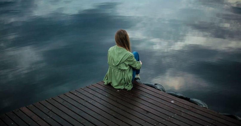 你有被討厭的勇氣嗎?阿德勒心理學帶給我們的六個人生小革命