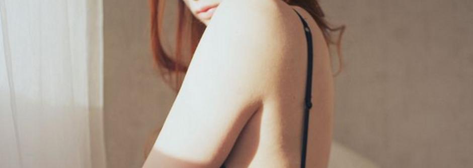 用「性」建立的男性自尊:床上功夫強,女人才離不開我?