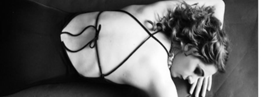 想當妓女的女人:男人買春的價格,就是對自己性慾的定價