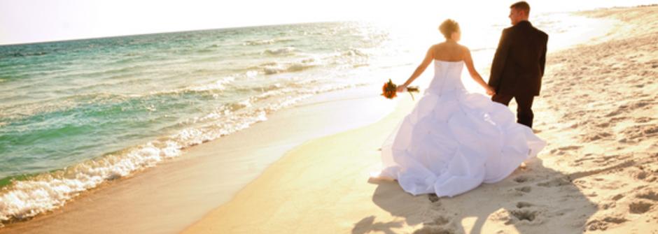 比度蜜月更重要的伴侶關係培養:婚前小蜜月