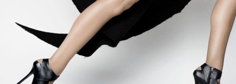 11個以女性設計師為名的鞋子品牌