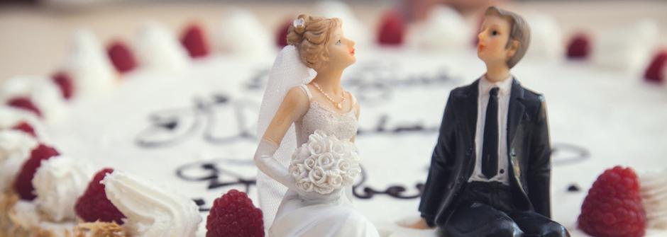 【哲學家談愛】婚姻不過是一場利益關係?