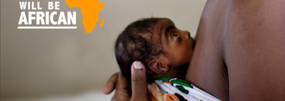 貧窮下無法停奏的「童婚」悲歌:每兩秒就有一個女孩成為母親