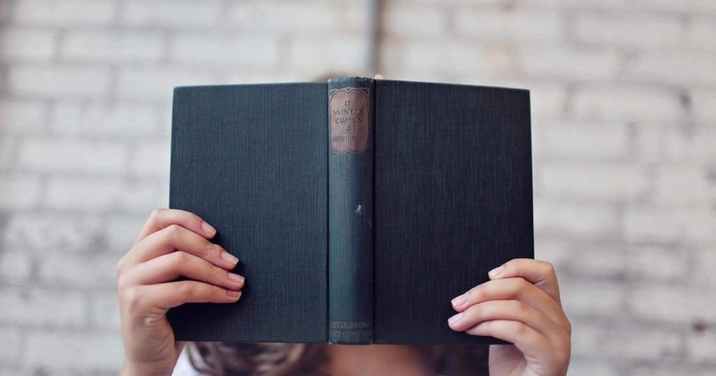 擁抱戀愛的七夕書單:六本書,獻給在愛裡迷路的你