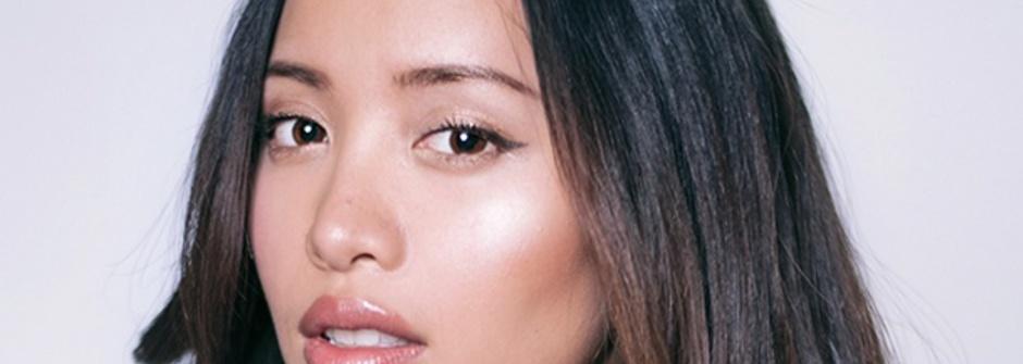 尋找下一位亞洲頂尖美妝創作者  全亞洲11個城市同步展開全球第一個 Vlogger 選拔競賽 「2015 Beauty Bound Asia」