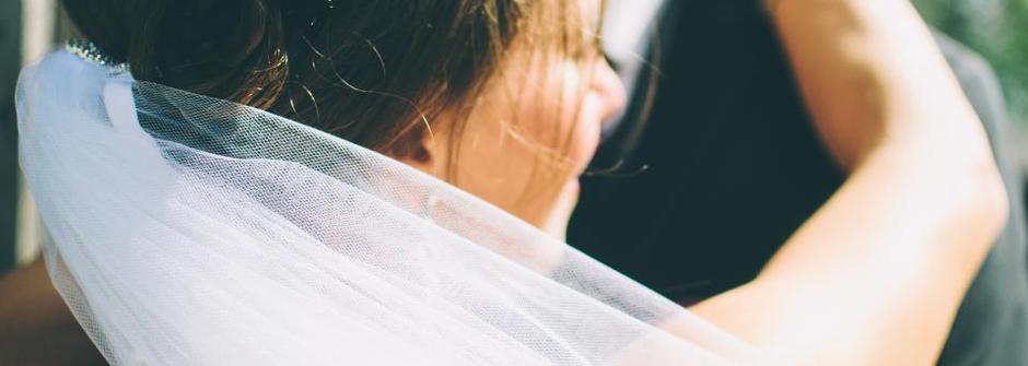 【丁菱娟專欄】愛情是人生的必修課,不及格就不斷重修吧