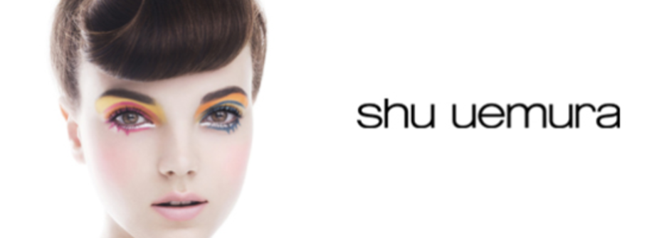 the lightbulb 鑽石光底妝系列光影化妝術 :不動刀就能重塑臉型的「輪廓化妝」