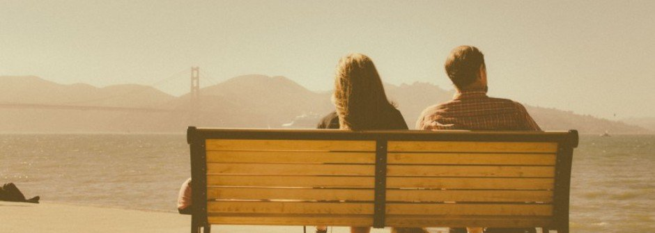 寫給三十歲:聰明女人不只為愛情或麵包結婚