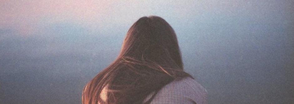 【治癒日記】第一章:學習與躁鬱共處
