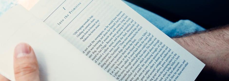 北宋憂鬱詞人秦觀的愛情哲學:傷痛是文學的春藥