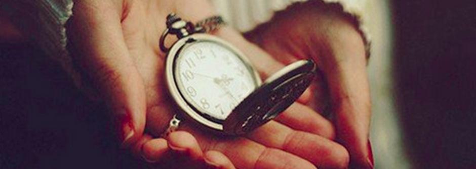關於錯過:我們相愛得太早,明白得太遲