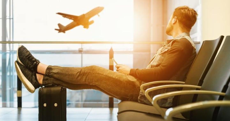 寫給旅行者一封信:找人生的答案,比出走重要