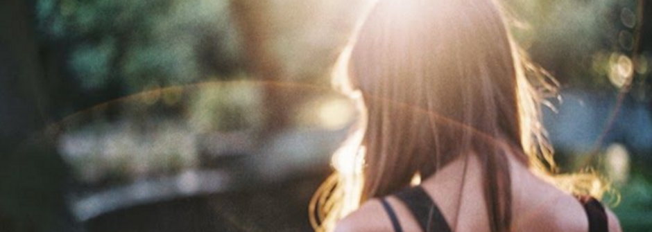 30 歲後青春期旅行:找回生活原味的感動