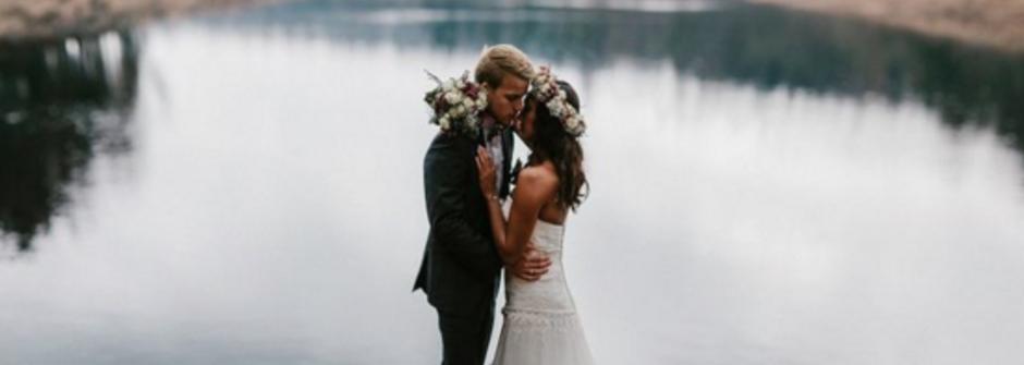與幸福更近一步的婚前心理學:愛一個人連同他的歷史