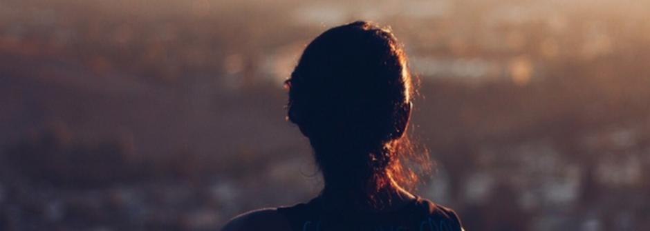 從《寂寞瑪奇朵》談四個受用一生的伴侶相處之道