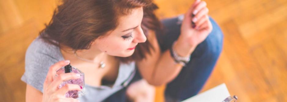 從生物心理學研究性別印象:女人心計是不是父權產物?
