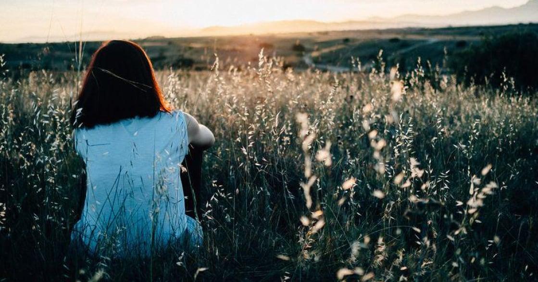 【單身日記】唯有你也想見我的時候,我們見面才有意義