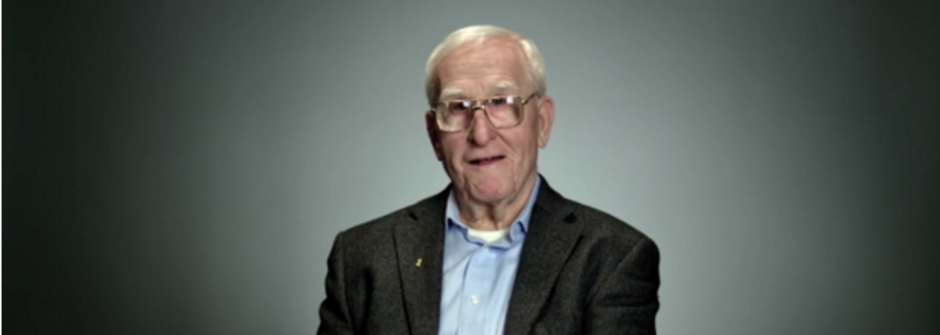 7 歲小孩與 93 歲老人給你的忠告:人生該為自己瘋狂一次