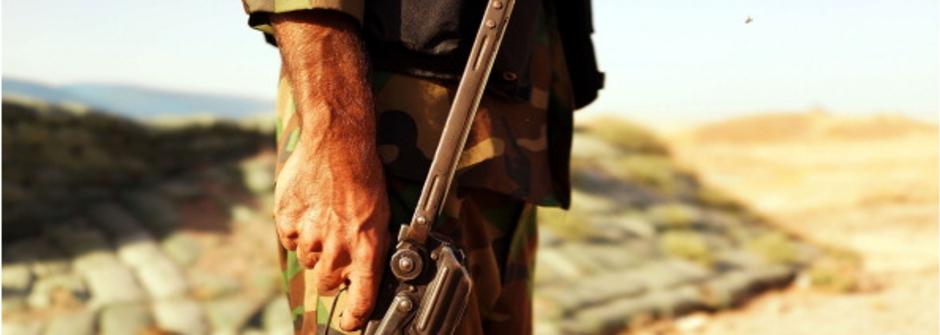 寫在恐襲以後:不要喪失人性,那是恐怖份子期待的結果