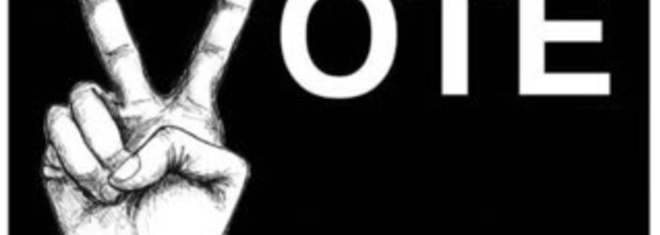 愛台灣:非關政治