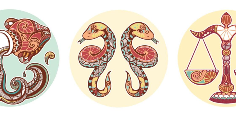 【蘇珊米勒星座專欄】水瓶、雙子、天秤:風象星座的十二月運勢