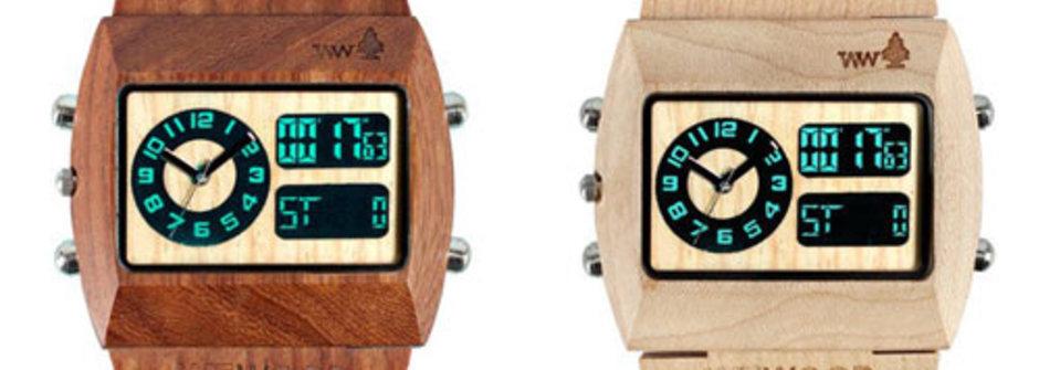 2011十大時尚感與實用性兼具的設計好商品