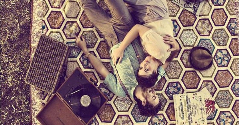 迷惘讓我們不敢懶散:成為一個自己都想愛的人